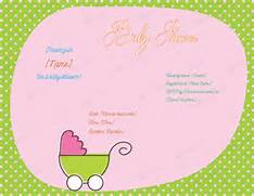 Baby Shower Invitation Templates For Word Wedding Pinterest The World S Catalog Of Ideas Office Baby Shower Invitation Templates Free Baby Shower Invitation Templates Microsoft Word
