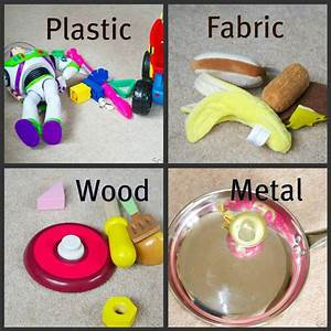 Learning about materials | Toys, For kids and Student ...