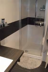 badezimmer bordre ausstattung badezimmer bordre ausstattung ragopige info