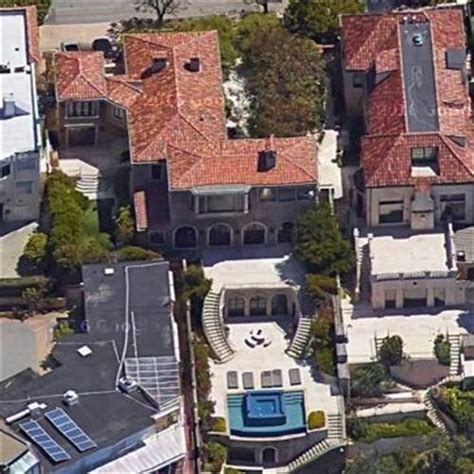 george boutros house  san francisco ca google maps