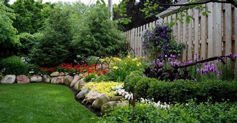 flower garden ideas for sun home improvement ideas
