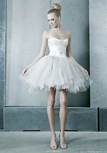 morbid angel ballerina inspired dressgtgttried itgtgtloved it With tutu wedding dress