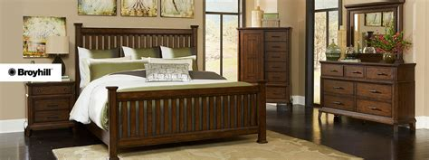 Bedroom Sets In Hickory Nc by Gorgeous Ideas Broyhill Bedroom Furniture Sets Decorating