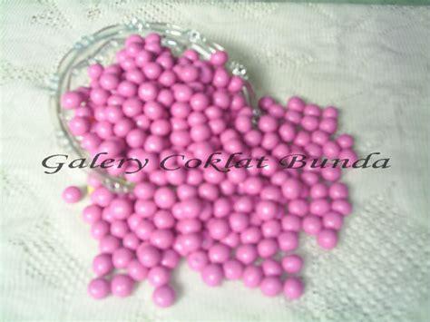 coklat kiloancom rasa asik harga pabrik lagie pink