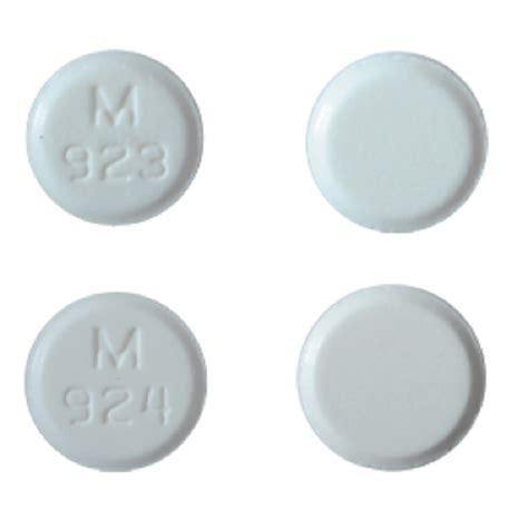 Images Of Suboxone White Suboxone Strips Related Keywords White Suboxone