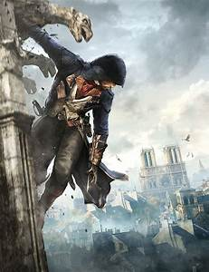 25+ Best Ideas about Assassins Creed on Pinterest ...