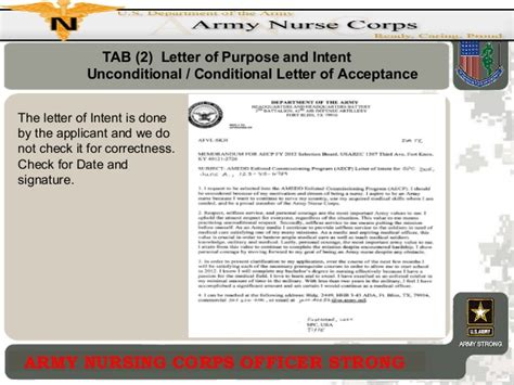 amedd enlisted commissioning program