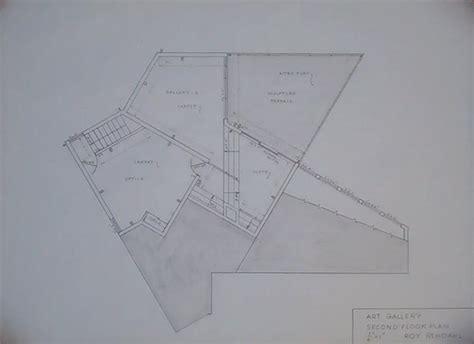 Architecture   Trimordial Studio Las Vegas Roy Rendahl
