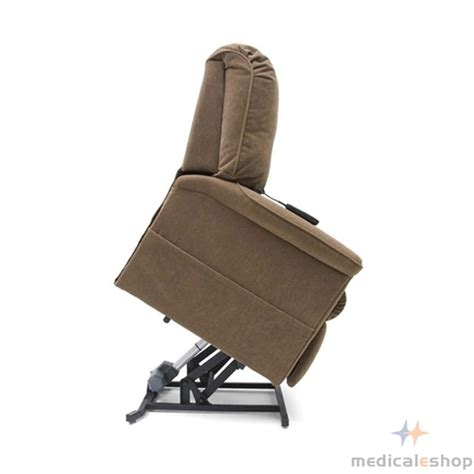 pride heritage lc 358 3 position recline lift chair