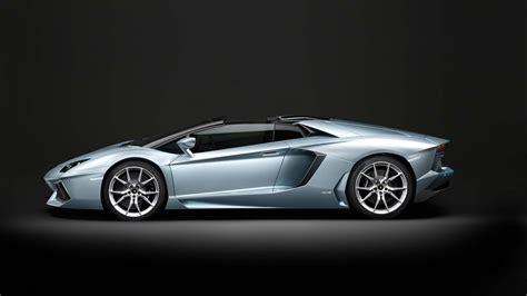 Lamborghini Aventador Hd Picture by Lamborghini Aventador Wallpapers Hd 1080p