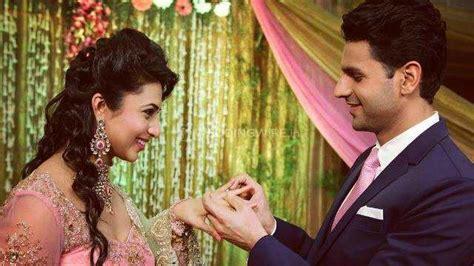shubh vivah shayari marriage shayari  hindi urdu