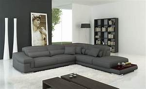 large grey sofa best 25 grey fabric corner sofa ideas on With grey sectional sofa uk