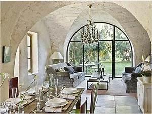 DOWNLOAD AS DESKTOP BACKGROUND: Living room dining home