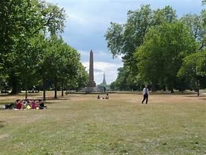 Parks In London : beautiful london parks in photos londonist ~ Yasmunasinghe.com Haus und Dekorationen