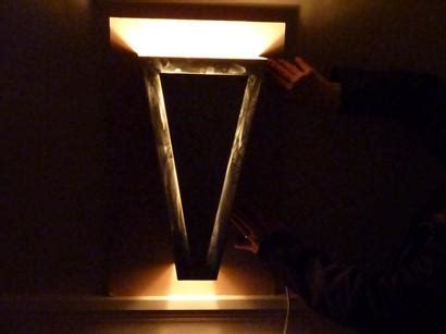 theater sconce lights home theater wall sconces for comfy earthgrow