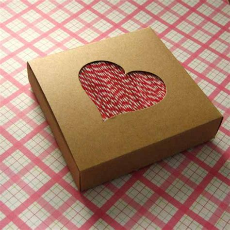 cute special boxes  valentines days  extra sweet