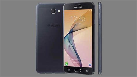 Harga Samsung J7 Prime Cicilan smartphoneku informasi gadget review android