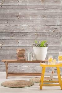 Home Wallpaper Wood