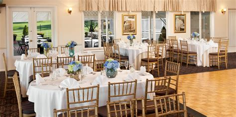 smithtown landing country club weddings  prices