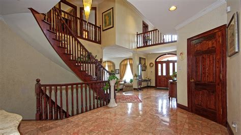 For Sale Toronto by Tour Of Detached House For Sale 699 Morrish Rd