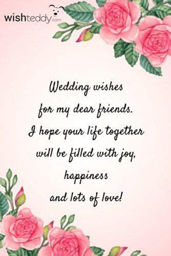 guide    write   wedding card stay  home mum