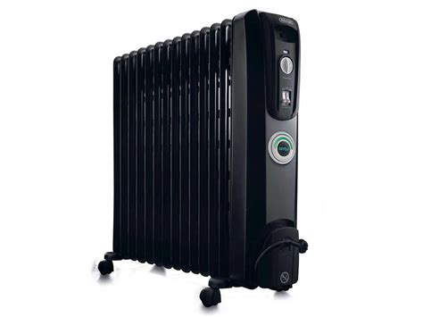 oil heater delonghi fin heaters filled portable heating radiators room zoom r1300 hor south longhi africa enlarge comfort thermostat goldair