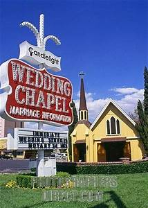 17 best images about las vegas on pinterest flamingo With wedding chapels in las vegas nevada