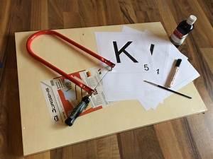 Scrabble Buchstaben Deko : scrabble buchstaben deko scrabble buchstaben gro 12 x12 cm als wanddeko a z ebay scrabble ~ Yasmunasinghe.com Haus und Dekorationen
