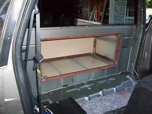 Chevys104life 2001 Chevrolet S10 Regular Cab Specs  Photos  Modification Info At Cardomain