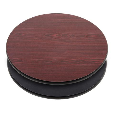 30 round table top lancaster table seating 30 quot laminated round table top