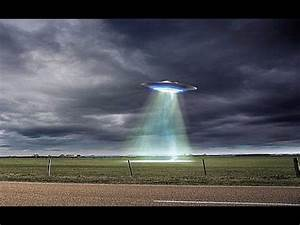 NEW UFO Sightings 2017 EXTRA ORDINARY UFO SIGHTINGS ...