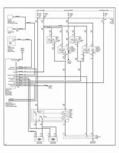 Need A Wiring Diagram For Immobiliser Model Number Vim125