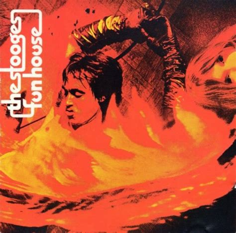 house albums iggy pop albums from worst to best stereogum