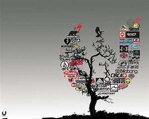 wallpaper: Wallpaper Graphic Design