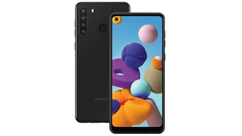 Features 6.5″ display, mt6765 helio p35 chipset, 4000 mah battery, 32 gb storage, 3 gb ram. Samsung Galaxy A21 With 4,000mAh Battery, Quad Rear ...