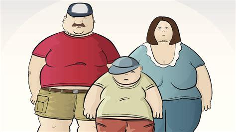 salud obesidadhacia donde va el mundo periodico