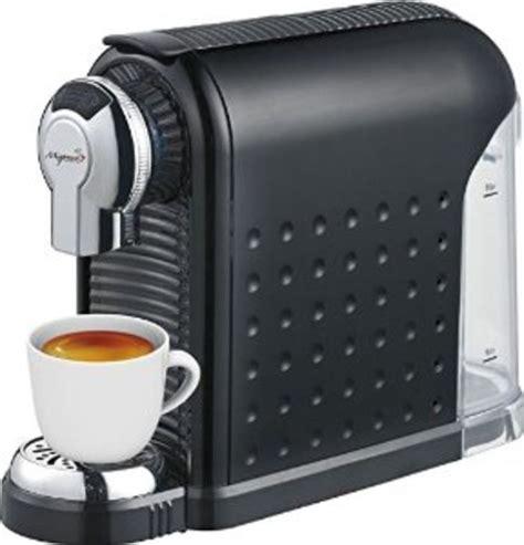 top rated home espresso machines top 10 best rated home espresso machines 2017 reviews a