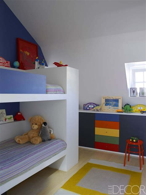 89 Best Images About Colorful Kids' Rooms On Pinterest