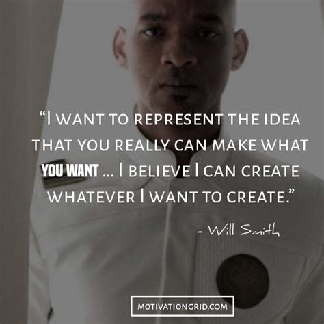 I Want To Hire Someone To Write My Resume by 20 Will Smith Quotes About Changing Your