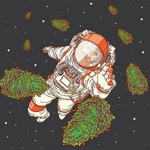 Best 25+ Weed art ideas on Pinterest | Fire vector, Liu ...
