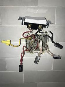 Safe To Install A Gfci Receptacle Here  Instructions Have