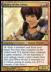 thraximundar edh deck competitive all in time competitive midrange edh commander