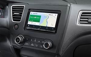 Android Auto Autoradio : android auto ~ Farleysfitness.com Idées de Décoration