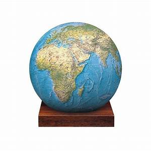 Globen Und Karten : columbus globus duorama 213422 ~ Sanjose-hotels-ca.com Haus und Dekorationen