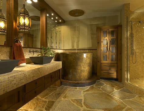 Badezimmer Renovierung Ideen by Bathroom Remodeling With Design Jmarvinhandyman