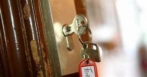 Wohnungen In Mosbach : zweckentfremdungsverbot leer stehende wohnungen keine bu gelder im land verh ngt ~ Orissabook.com Haus und Dekorationen