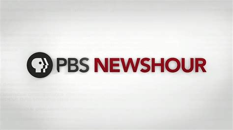 pbs newshour motion graphics gallery