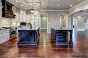 two island kitchen two islands kitchen design two islands house ideas kitchrn livi