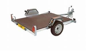 Plancher Pour Remorque : plateau bois pour remorque bande transporteuse caoutchouc ~ Melissatoandfro.com Idées de Décoration