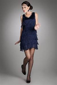 Tenue Femme Année 30 : robe femme charleston dancing en 2019 charleston dress 1920s dress et dresses ~ Farleysfitness.com Idées de Décoration